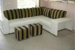 meble tapicerowane10