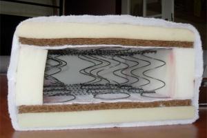 materace-tapicerowane