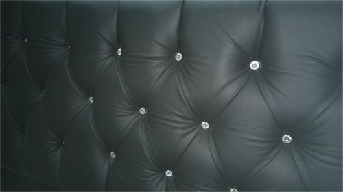 tapicerowane-panele